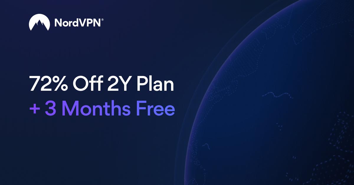 Doyler.net - NordVPN Offer