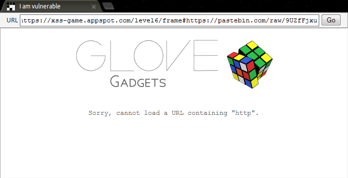 Google XSS Game - Solutions   doyler net