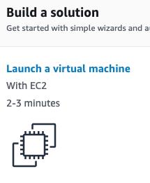 OWASP Juice Shop - EC2 instance