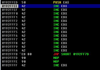 Post-Encoder